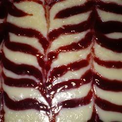 Neiman Marcus Cake II COOKOFDEATH