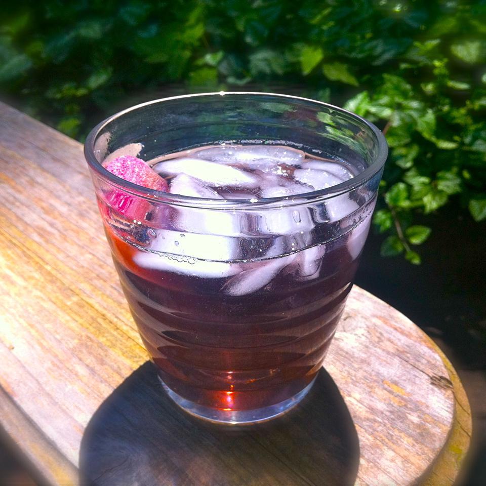 Lekman Cocktail