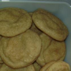 Ultimate Sugar Cookies Sarah Jo
