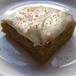 Cream Cheese Frosting I FoodFan