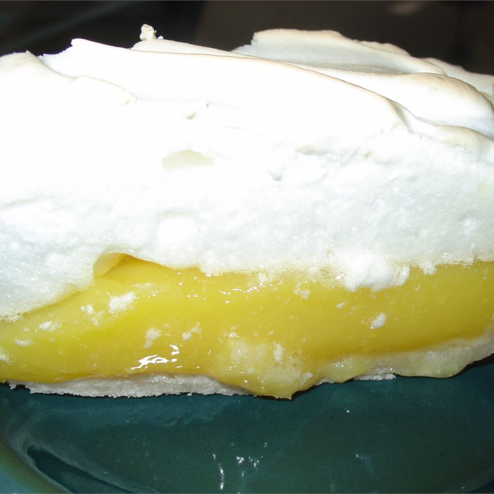 Easy to Remember Pie Crust LatinaCook