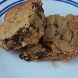 Evil Cookies pomplemousse