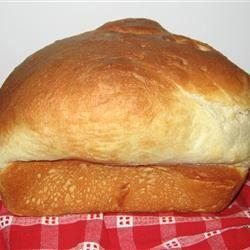 Cottage Cheese Bread I sanzoe
