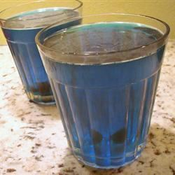 Blue Rita Jeff