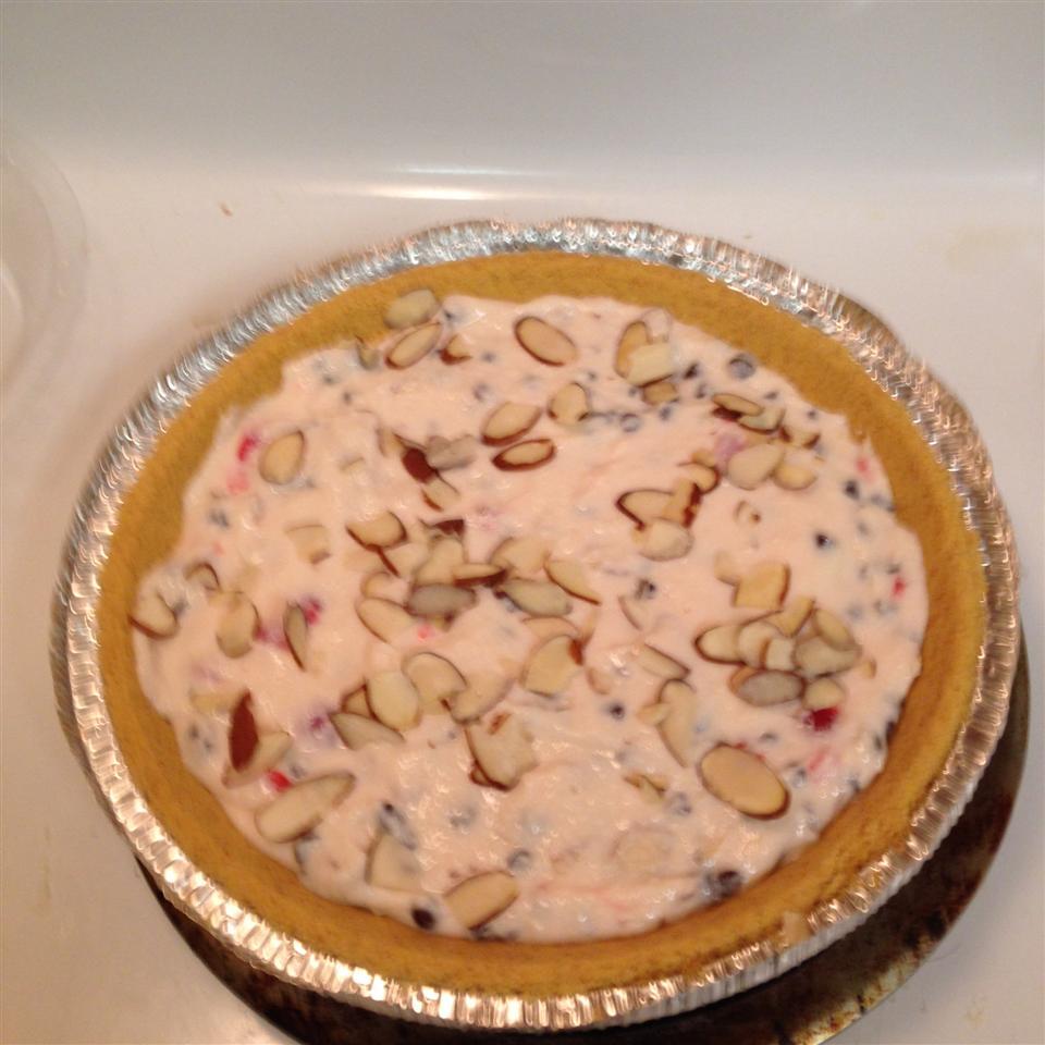 Cannoli Pie UncleSlappy