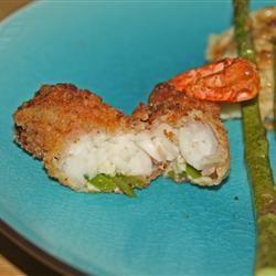 Shrimp Nicholas AZ