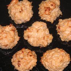Vietnamese Meatballs handbanana