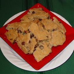 Kookie Brittle