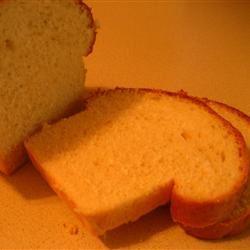 White Bread II KingsHorses