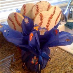 Great Grandad's Sugar Cookies Kathylee