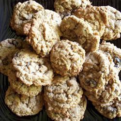 Buffalo Chip Cookies cookin4myboys