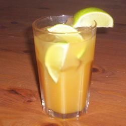 Caribbean Rum Punch ONIOND