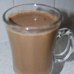 Gunline Coffee momofmy4crazykids