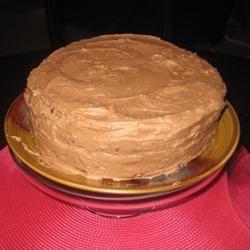 Two Bowl Cake ROBYNC2