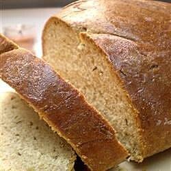 new york rye bread recipe