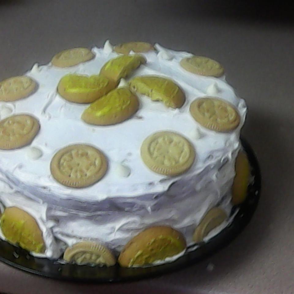 Oreo™ Cookie Cake II dretta81