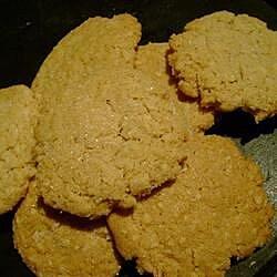 selmas best oatmeal cookies recipe