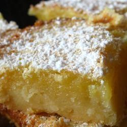 Lemon Squares I Shalaine_1