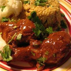 Shish Tawook Marinated Chicken Irene Y