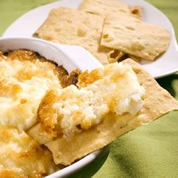Baked Onion Dip I Allrecipes Trusted Brands