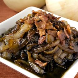 Caramelized Onions Allrecipes Trusted Brands
