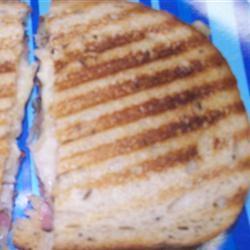 Reuben Sandwich Janet H
