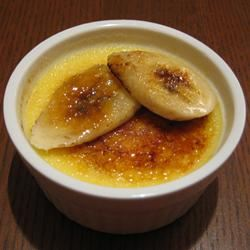 Creme Brulee Ii Recipe Allrecipes