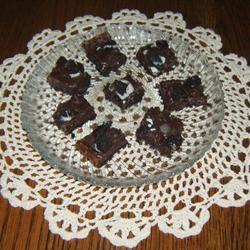 Double Chocolate Cookie Bars sisss71