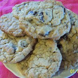 Cookie Mix in a Jar II ek14580