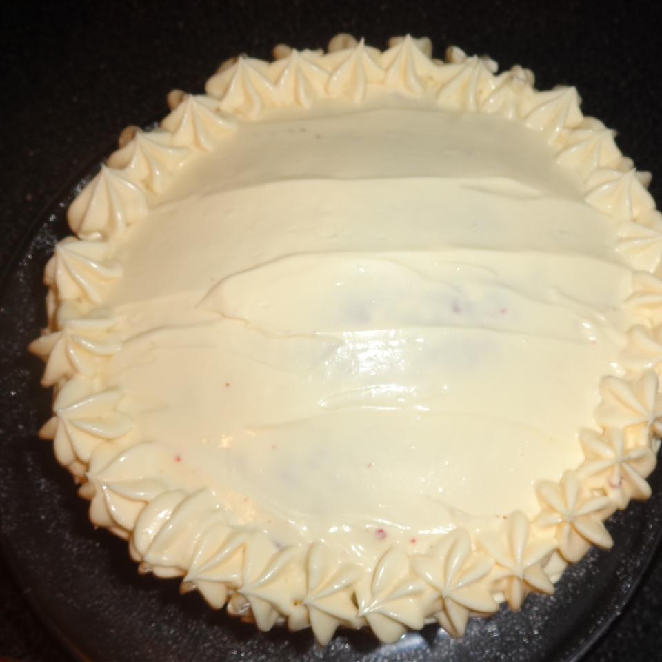Chef John's Cream Cheese Frosting