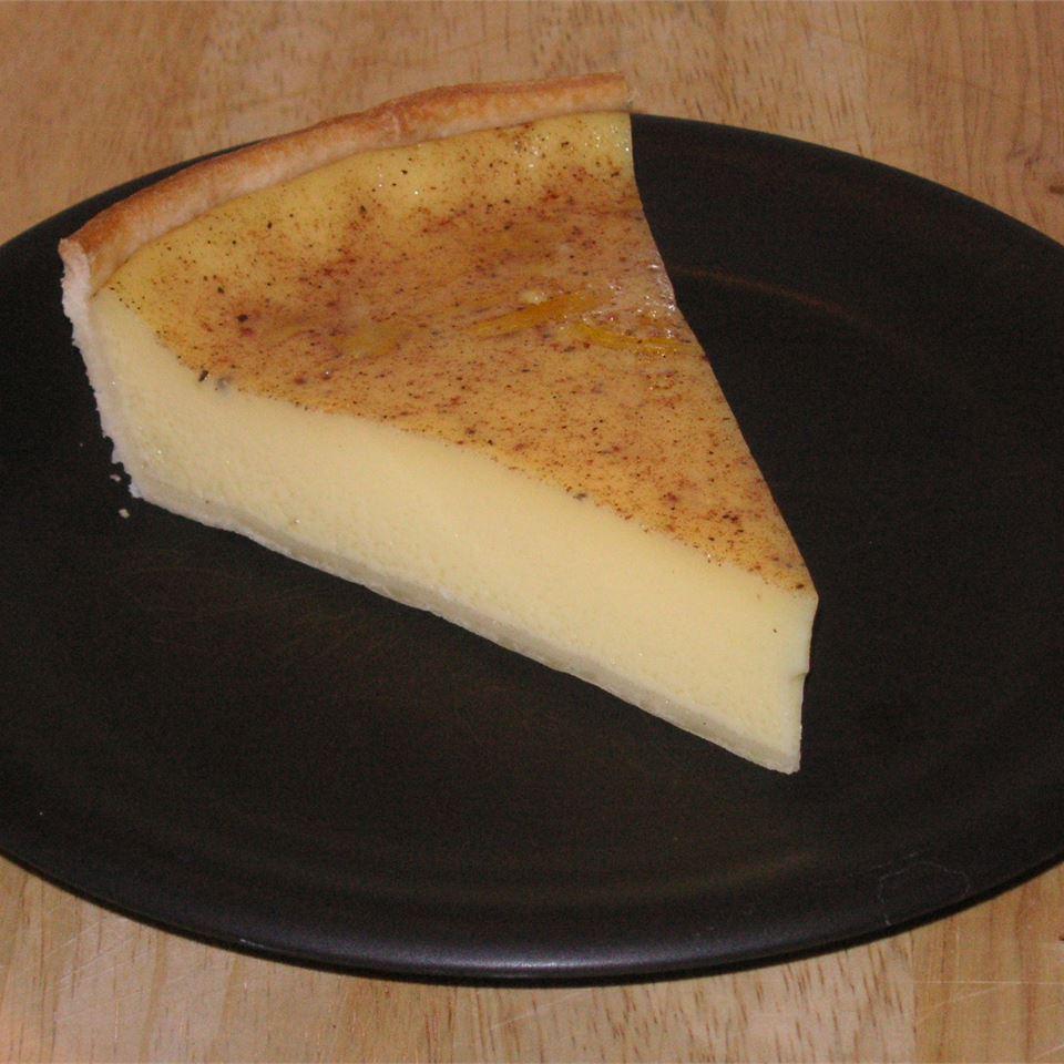 Elva's Custard Pie IVANDIEPART