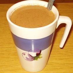 Gunline Coffee Gracey
