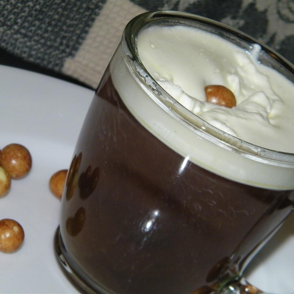 Jamaica Coffee Seattle2Sydney