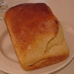 Hawaiian Bread II tracy