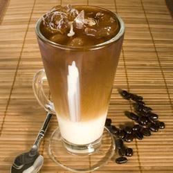 Vietnamese Iced Coffee Trusted Brands