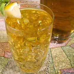 Good Ol' Alabama Sweet Tea Allrecipes Trusted Brands