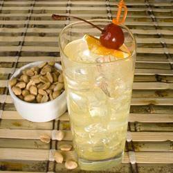 Vodka Collins Allrecipes Trusted Brands