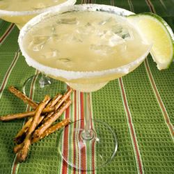 Beer Margaritas Allrecipes Trusted Brands