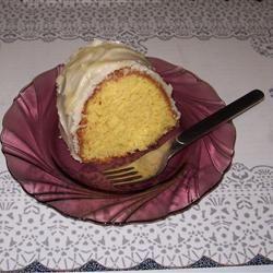 Apricot Brandy Pound Cake I nrgizrbune41