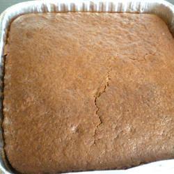 MMMmmm Chocolate Cake Pixie2