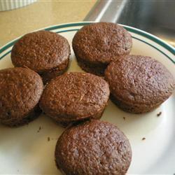 MMMmmm Chocolate Cake Denise Nelson