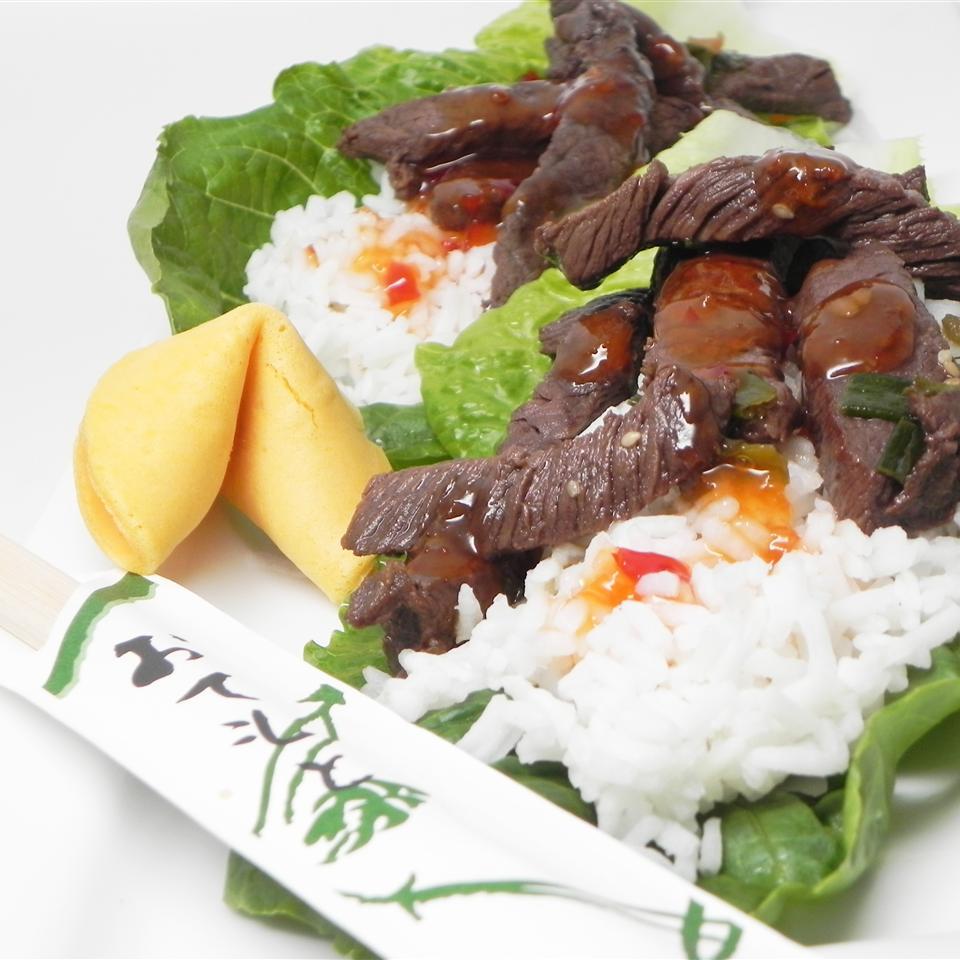 Best Korean Bulgogi Soup Loving Nicole