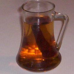 Apple Pie Cider ONIOND