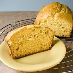 apricot nut bread recipe