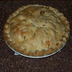 Apple Pie III nrgizrbune41