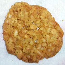 Cracker Jack Cookies I quiet_place