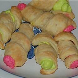 clothespin cookies ii recipe