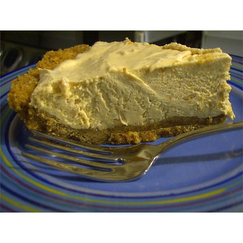 Peanut Butter Pie 2000 RueBarbe