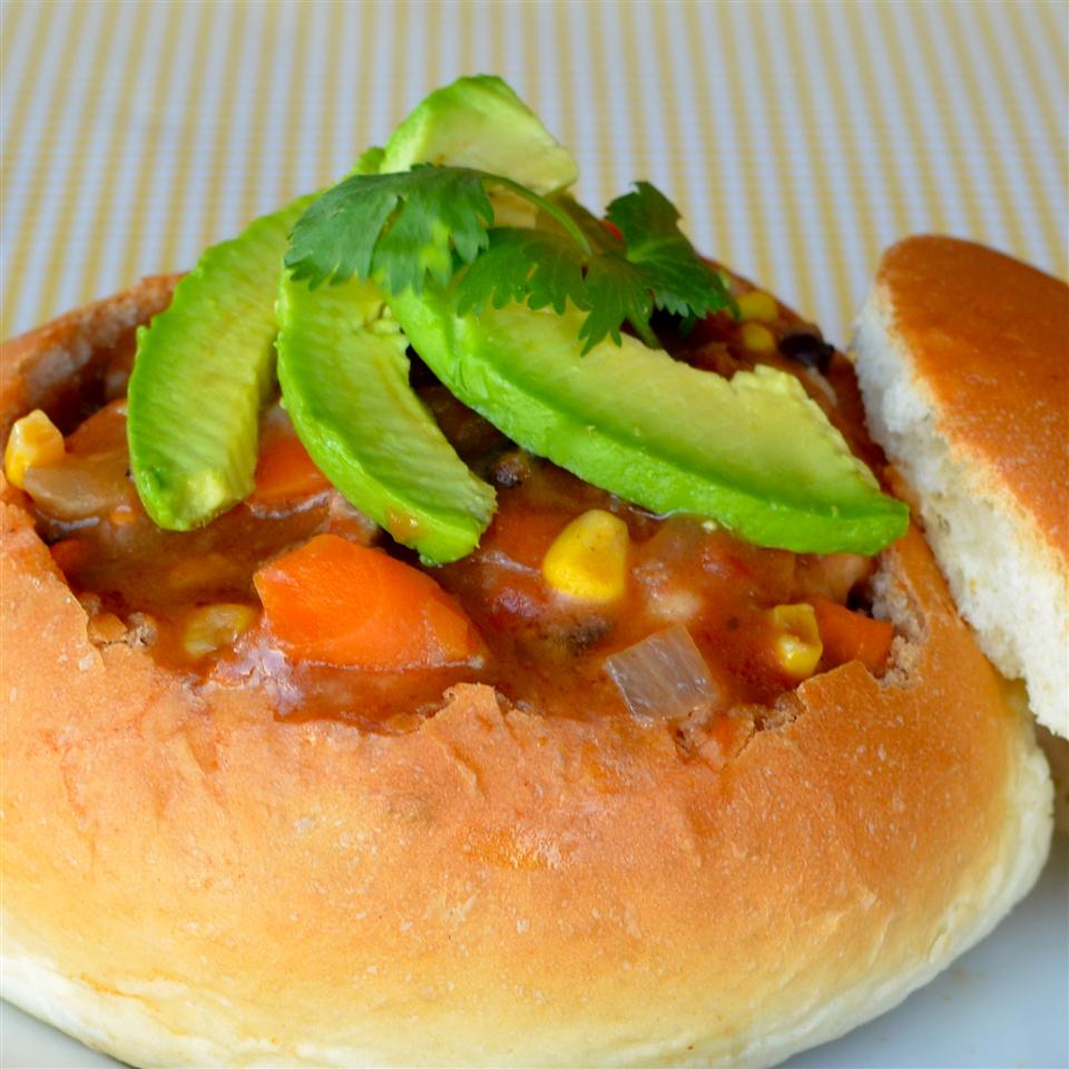 Slow Cooker Mexican Beef Stew Lela