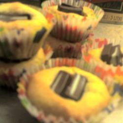 Starlight Mint Surprise Cookies Nancey Malone Cassalia